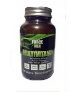 Force Erkeklere Multivitamin 120 Tablet