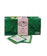 Drot Herbal Mixture (detox) Çay 30 süzme poşet
